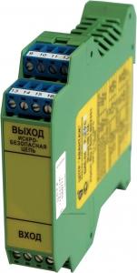 БИБ-04Р-24С