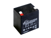 Аккумулятор для БПР-12-1,0