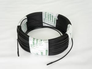 ЛИАНА кабель (ЧЭ с ОЭ)