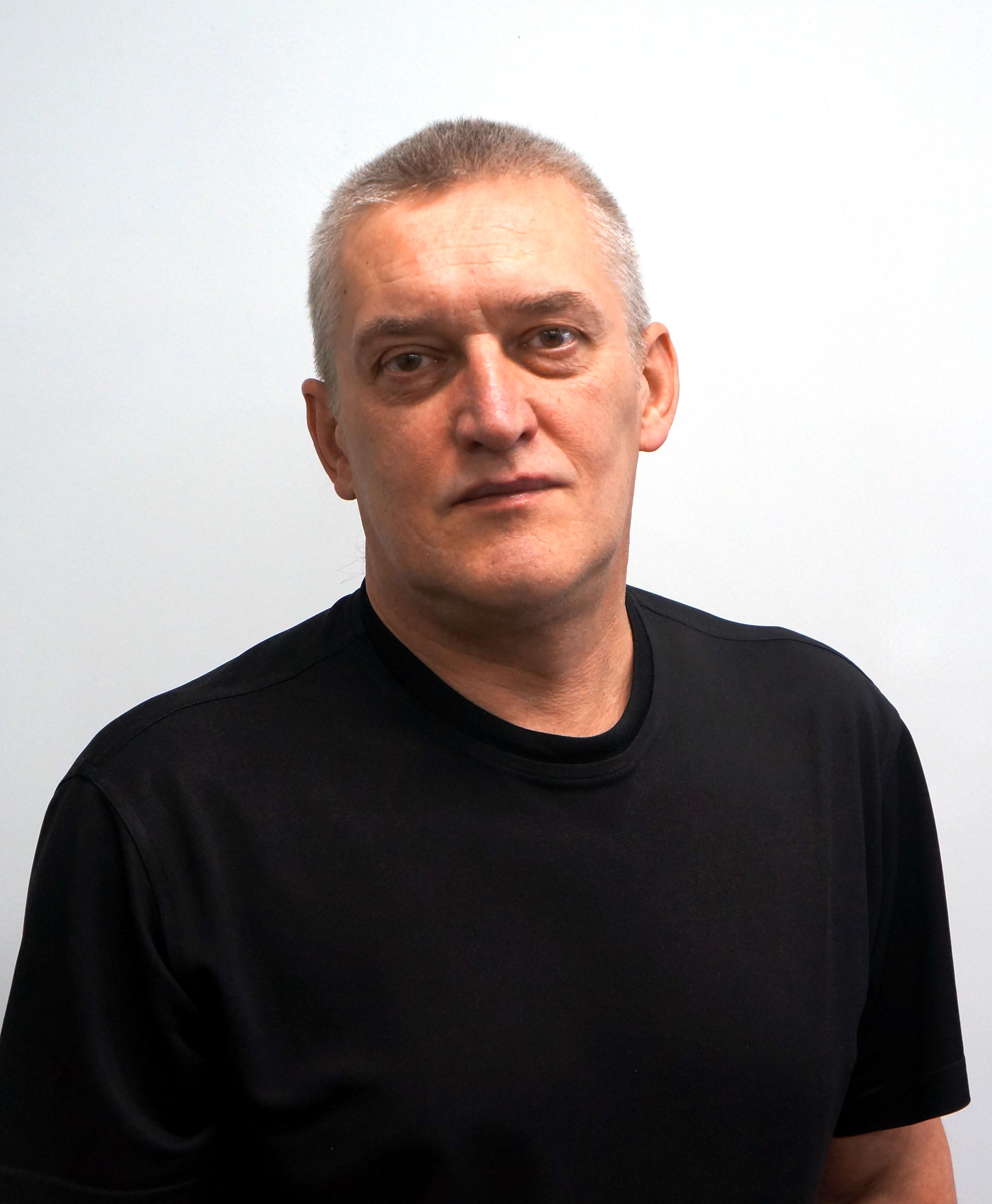 Коннов Игорь Николаевич